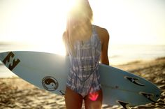 Alessa Quizon Qualifies for the 2014 World Tour | Billabong US