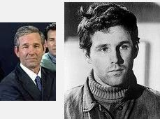 Timothy Bottoms. Actor