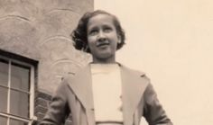 Presidential Medal of Freedom to be Awarded to Katherine Johnson, 97 Year Old Female NASA Mathematician