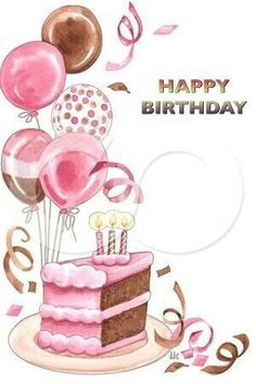 """Birth Day QUOTATION – Image : Quotes about Birthday – Description """"You are one year older but you try to be younger…. but after all, I wish you at least live to the fullest all around the coming year…"""" Happy Birthday! Sharing is Caring – Hey. Happy Birthday Wishes Cards, Birthday Blessings, Birthday Posts, Happy Birthday Pictures, Happy Birthday Quotes, Birthday Fun, Birthday Cake, Birthday Celebration, Happy Birthday Woman"""