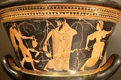 Ancient #Greeks regarded the #vine as a gift god why was it that gave the royal #drink, the #wine.  #DrinkGreekWine #WinesOfGreece #TasteGreekWine #Greece #GreekWine #Winelovers #Winelover