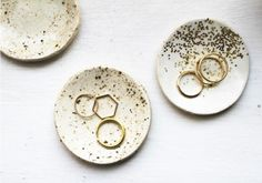 etsy-how-to-polymer-clay-pepper-ring-dishes-finall