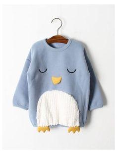 Outfits Niños, Kids Outfits, Sewing For Kids, Baby Sewing, Toddler Outfits, Baby Boy Outfits, Baby Girl Fashion, Kids Fashion, Blogger Moda