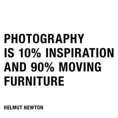 Helmut Newton, Math Equations, Inspiration, Biblical Inspiration, Inspirational, Inhalation