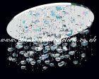Chandelir Sprinkle : Chandeliers, Crystal Chandelier & Chandeliers Cleaning Specialists Designer Chandeliers, Stones And Crystals, Sprinkles