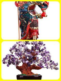 Feng Shui Symbols for Prosperity and Abundance Feng Shui Symbols, Alchemy Symbols, Abundance