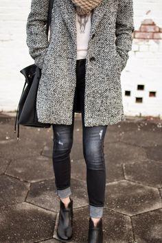 this coat.