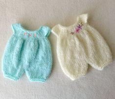 :: Crafty :: Doll :: Clothes 2 :: Gingermelon Dolls