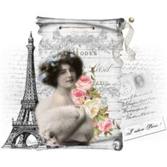 La mode française....