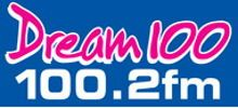 Dream 100 FM is an Independent Local Radio station broadcasting from Tendring, United Kingdom that is formerly plays 24 hours a day across north east Essex and south east Suffolk from Colchester.