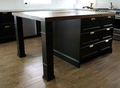 11 best ikea island images diy ideas for home decorating kitchen rh pinterest com
