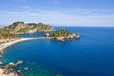 Le spiagge più belle della Sicilia | GrouponMag