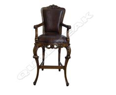 Please contacts us for asking detail about ANTIQUE VICTORIAN BAR STOOL