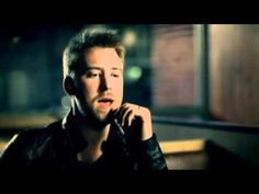 "Lady Antebellum ""Need You Now"""