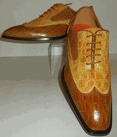 Mens Sharp Golden Brown Spectator Fashion Dress Shoes Antonio Cerrelli 6571 Men's Shoes, Dress Shoes, Men Dress, Golden Brown, Old School, Derby, Fashion Shoes, Oxford Shoes, Lace Up