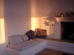 Sjekk ut dette utrolige stedet på Airbnb: La Petite Maison des Canoubiers - Hus til leie i Saint-Tropez