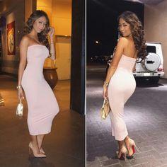 Liane V. Fashion