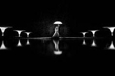 wedding photography by Stefan Czajkowski