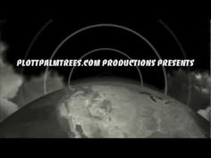 MOVIE COMING SOON! PLOTTPALMTREES.COM     A must see for all truthers, christians and muslims alike. Please help in sharing this video before it gets taken down.    The world is being set for the next false flag event, a nuclear world war 3! Of which, Barack Obama is the one orchestrating it. For many, the truth may seem stranger than fiction, but m...