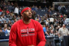 Josh Smith pasa de los Clippers a los Rockets