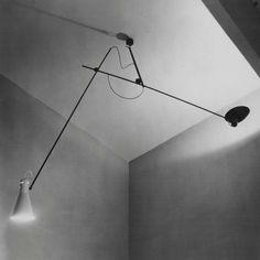 Vv Cinquanta Suspension By Astep Lights, Furniture, Design, Home Decor, Image, Houses, Decoration Home, Room Decor, Home Furnishings