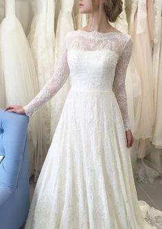 45 Best Weeding dresses images  84fcdc59d67d