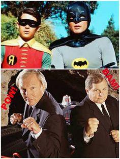 Batman and Robin Batman 1966, Batman Robin, Adam West Batman, Growing Up British, Do You Remember, Childhood Memories, Comedy, Nostalgia, Tv Shows