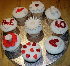 Liz and Al's Ruby Wedding Anniversary | Flickr - Photo Sharing!