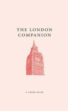 The London Companion