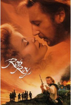 Rob Roy 1995 Online Full Movie.In the highlands of Scotland in the 1700s, Rob Roy tries to lead his small town to a better future, by borrowing money from the local nobility to buy cattle to herd t…