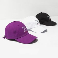 d44321d6350 Getting old Youth Embroidery Letter Cap. Embroidery LettersGetting OldCaps  HatsYouthGetting OlderBaseball CapYoung ManHatsEmbroidery Fonts