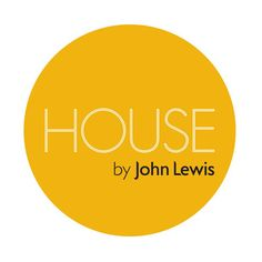 John Lewis House by Harry Pearce