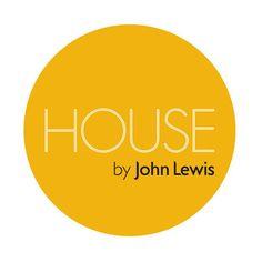 John Lewis House by Harry Pearce