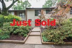 Congratulations to Jim Argy for helping our Seller settle on 11704 Indian Ridge, Reston VA 20191!  Become a CAZA Smart Seller and sell your home for 3.1% more  than the market average in 1/2 the time. Go to www.thecazagroup.com to learn about our Smart Seller System.  #CAZAhomes #CAZAsmartsystem #CAZAravingfans