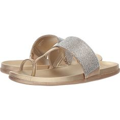 4f18202adde Kenneth Cole Reaction Slim Air. Discount ShoesWomen s ...