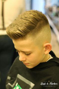 Men's HairStyles & HairCut 2018 realizado por  LORDS & BARBERS By Abel Pleguezuelos   •FINALISTA MEJOR BARBERO ESPAÑA 2016   #Elche #Barberia #Peluqueria #hombres #Cortedepelo #Estilo #LordsAndBarbers #AbelPleguezuelos #HairCut #Santapola #LaMarina #Guardamar #Aspe #Orihuela #Novelda #Elda #Monforte #Catral #Albatera #Torrevieja #Umh #Barbershop www.lordsandbarbers.com