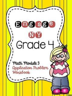 23 Best Eureka Math 4th grade images in 2017 | Eureka math