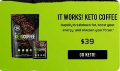 Get our newest product now!! It's only available through It Works!  Elizabethmitchell.itworks.com