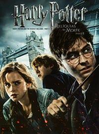Assistir Harry Potter E As Reliquias Da Morte Parte 1 Dublado Online No Livre Filmes Hd Harry Potter Harry Potter Filme Capas De Filmes
