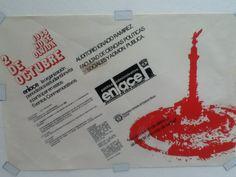 Cartel, exposición 255 Carteles de la UAEMéx...