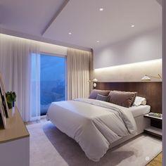 Cieľom návrhu rekonštrukcie bytu bolo vytvoriť prirodzený, jednoduchý a elegantný dizajn. Základ interiéru tvoria jednoduché línie doplnené o príjemné