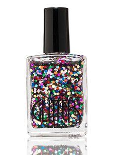 Glitter Nail Polish   Shop American Apparel