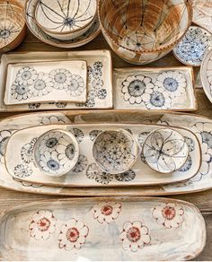 Hottest No Cost Clay Pottery crafts Popular