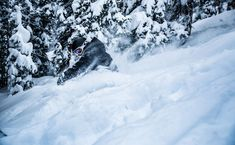 Best Sites to Buy Skis and Ski Gear