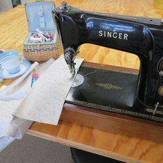 Sew Social Saturday 21 March 1 - 4 pm - come and sew with others and with the support of a tutor. March 1st, 21st, Singer, Sewing, Dressmaking, Couture, Singers, Stitching, Sew