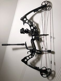 Zombie Weapons, Ninja Weapons, Hunting Bows, Hunting Gear, Compound Bows, Archery Bows, Kawaii Accessories, Bow Arrows, Crossbow