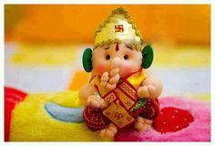 We provide CMS development services in New York and also in the areas like Florida, Los Angrles, Washington and their surrounding areas in USA. Ganesha Rangoli, Clay Ganesha, Ganesha Art, Lord Ganesha Paintings, Lord Shiva Painting, Ganesha Pictures, Ganesh Images, Bal Hanuman, Diwali Decoration Items
