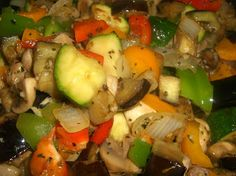 WW Recipe Diva - awesome blog - TONS of WW recipes
