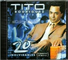 "This is ""Tito Rodriguez ""Sun Sun Babae"""" by Marvin DesCavernes on Vimeo, the home for high quality videos and the people who love them. Tango, Puerto Rico, Puerto Rican Music, Music Games, Dj, Good Things, Best Deals, Ebay, Books"