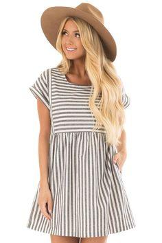 75861feaf86 Buy Cute Boutique Dresses for Women Online